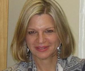MedMates Names Carol Malysz as Executive Director