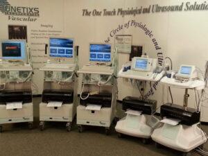 Unetixs Vascular Inc.
