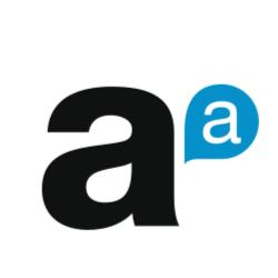Allio Associates