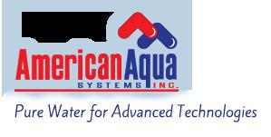 American Aqua Systems Inc.