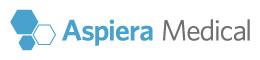 Aspiera Medical, LLC