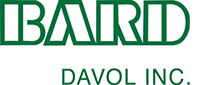 Bard Davol Inc.