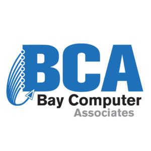 Bay Computer Associates, Inc.