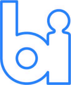 BI Medical, LLC