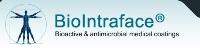 BioIntraface, Inc