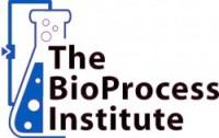 BioProcess Institute