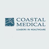Coastal Medical