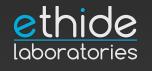 Ethide Laboratories