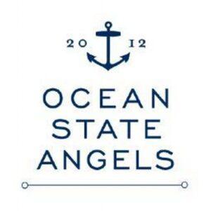 Ocean State Angels