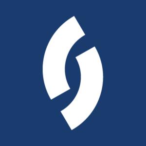 Slater Technology Fund