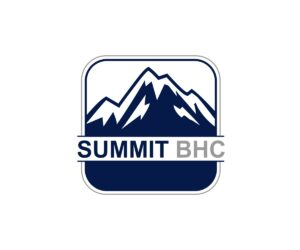 Summit Behavioral Healthcare