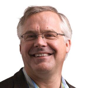 Aidan Petrie