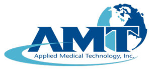 Applied Medical Technology