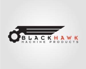 Blackhawk Machine Products