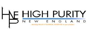 High Purity New England