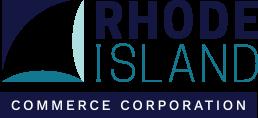 Commerce Rhode Island