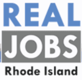 Real Jobs RI