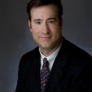 Anthony Vernaglia