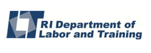 The Rhode Island Department of Labor and Training