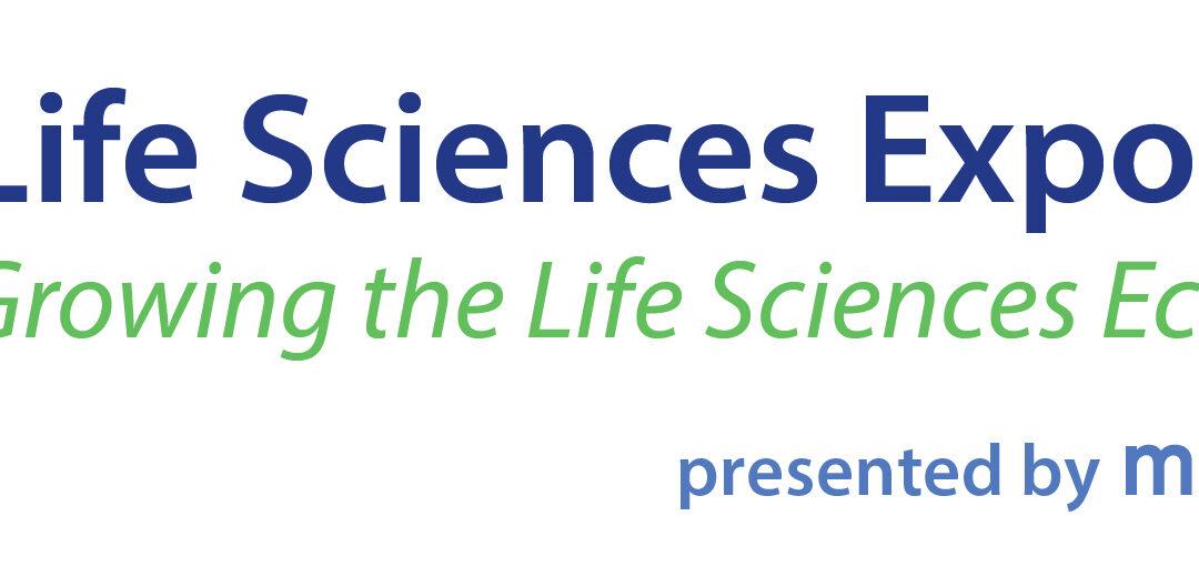 Life Sciences Expo 2018 Press Release