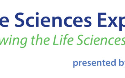 Life Science Expo 2018 set for April