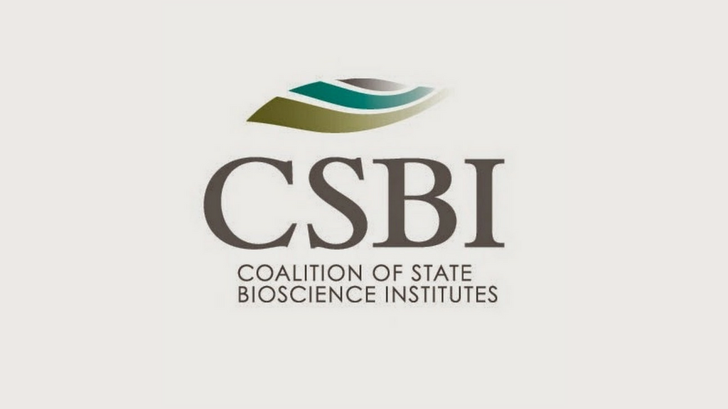 Coalition of State Bioscience Institutes