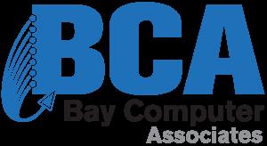 Bay Computer Associates