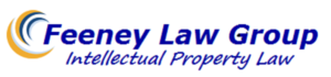 Feeney Law Group
