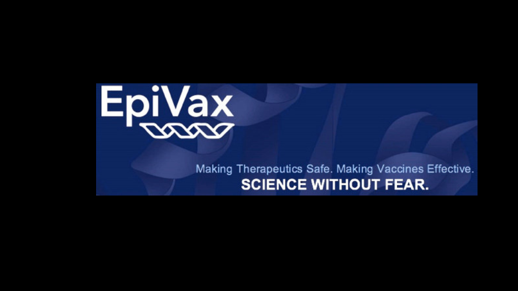 FDA awards $1 million to EpiVax, CUBRC, to assess generic peptide drugs
