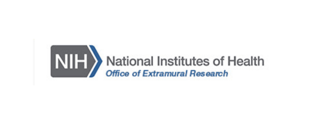 Now Online:  NIH Clinical Research Courses