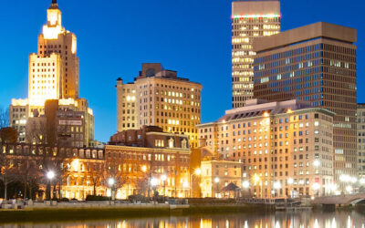 Why We're Still in a Providence State of Mind