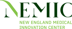 New England Medical Innovation Center