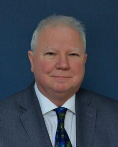 Michael J Elliott MBBS, PhD, FRACP