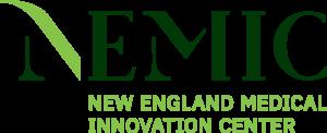 New England Medical Innovation Center
