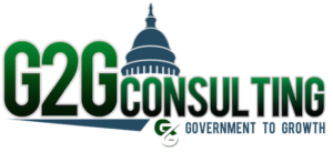 G2G Consulting