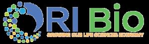 RI Bio - Growing our life sciences economy