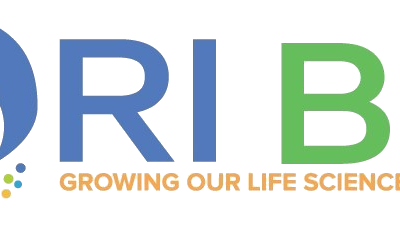 MedMates Rebrands as RI Bio, Brings New Resources, Partnerships and Research to Rhode Island