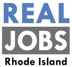Real Jobs Rhode Island