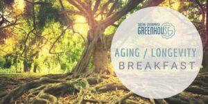 Aging longevity event in RI