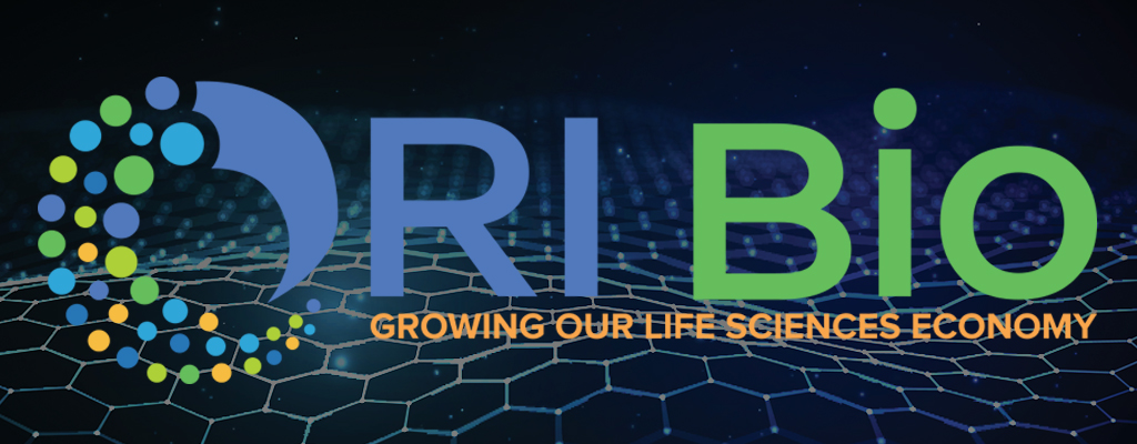 Life, Health Sciences and BioScience Networking - Resource organization in RI - New England