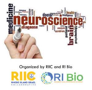 Disruptive Neuroscience Technologies