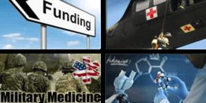 Funding collaboration