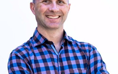 RI Bio Welcomes New Board Member