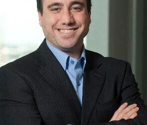 RI Bio Announces Entrepreneur in Residence Program