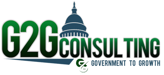 G2G Consulting - government funding for entrepreneurs and researchers in Bioscience