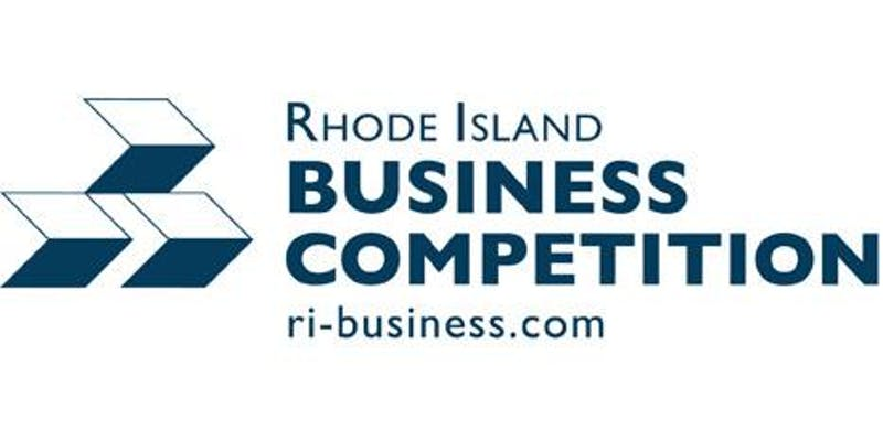 RI Business Competition