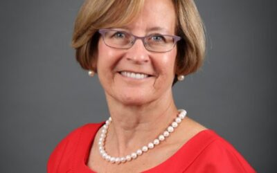 RI Bio Appoints New Board Chair