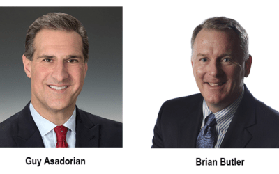 RI Bio Welcomes Two New Board Members