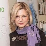 Carol Malysz