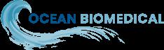 Ocean Biomedical Announces Groundbreaking Malaria Vaccine Discovery